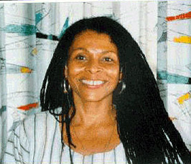 assata_shakur_file3.jpg