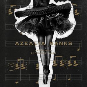 azealia_banks__cvr_01-06-2015.jpg