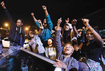 baltimore_residents_celebrating_05-12-2015.jpg