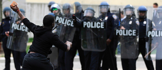 baltimore_uprising_05-05-2015c.jpg