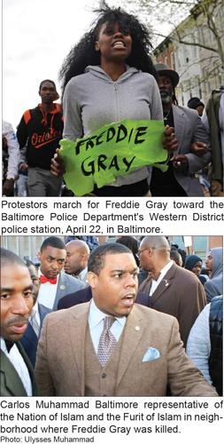 baltimore_uprising_05-05-2015d.jpg