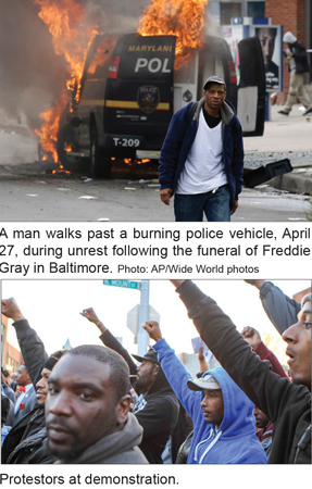 baltimore_uprising_05-05-2015e.jpg