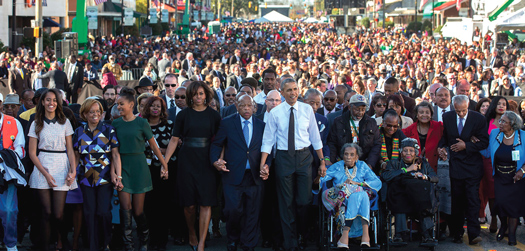 barack-obama_family_01-12-2015.jpg