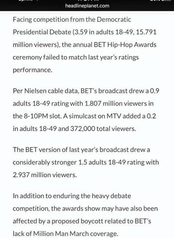 bet_ratings_10-27-2015.jpg