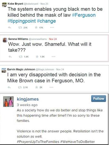black_athlete_tweets_12-23-2014_1.jpg