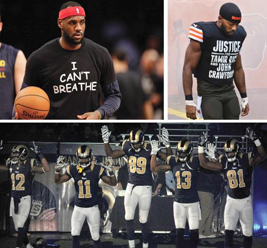 black_athletes_12-23-2014a.jpg