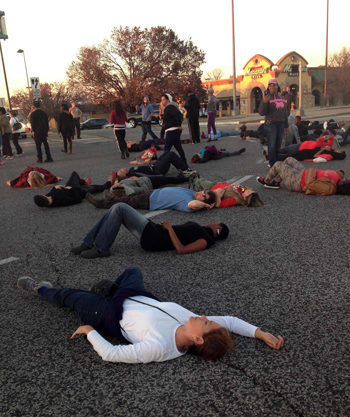 black_friday_protest_12-30-2014b.jpg