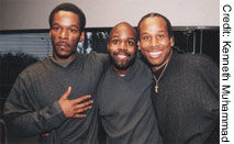 brothers12-18-2001.jpg