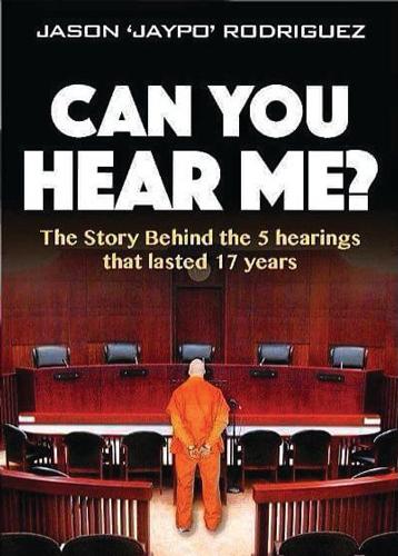 can-you-hear-me_04-19-2016.jpg
