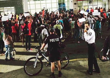 charlotte-nc_protest_10-06-2015.jpg
