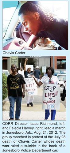 chavis_carter_protest_09-16-2014.jpg