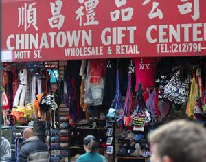 chinatown_newyork_05-31-2016.jpg