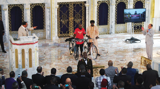 cycle-for-peace_10-27-2015.jpg