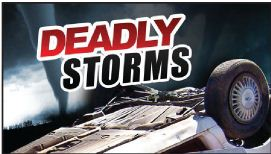 deadly-storms.JPG