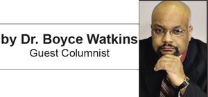 dr-boyce-watkins_2016.jpg