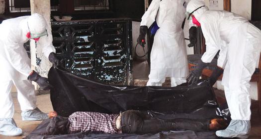 ebola_10-07-2014.jpg