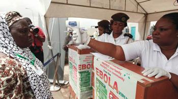 ebola_crisis10-07-2014.jpg