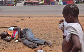 ebola_crisis_liberia_10-07-2014.jpg