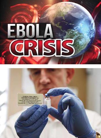 ebola_prof_hill_10-07-2014.jpg