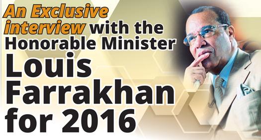 farrakhan_2016-interview_01-19-2016.jpg