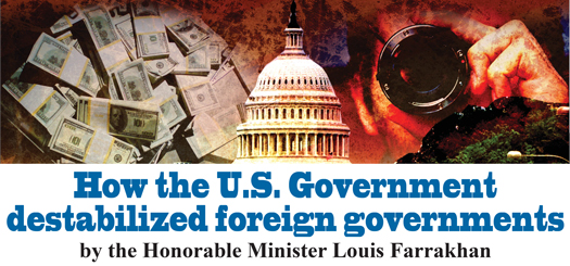 farrakhan_detabalizing_foreign_governments.jpg