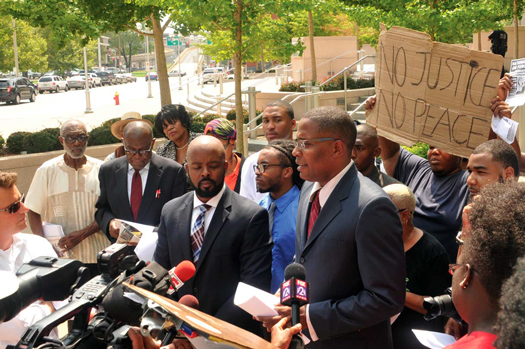 ferguson_lawsuit_09-09-2014.jpg