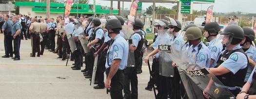 ferguson_protest_09-23-2014c.jpg
