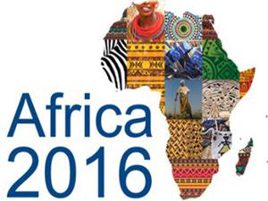 focus-africa_03-08-2016.jpg