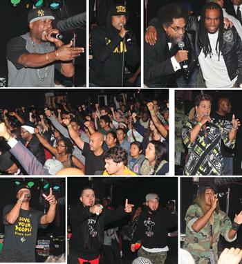 hiphop_ferguson_protest_10-21-2014.jpg