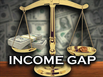 http://www.finalcall.com/artman/uploads/4/income-gap.jpg
