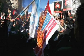 iranian_protests_01-19-2016.jpg