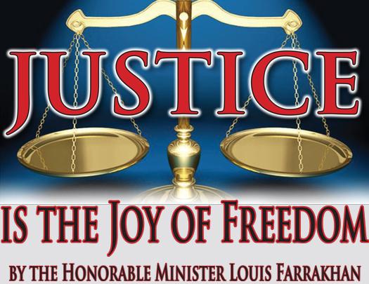 justice-joy-of-freedom.jpg