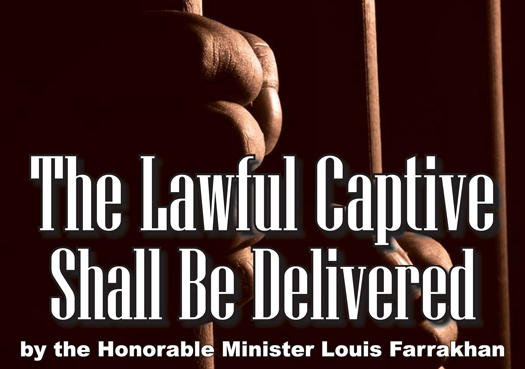 lawful_captive.jpg
