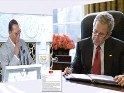letter_to_gw_bush_250x188_1.jpg