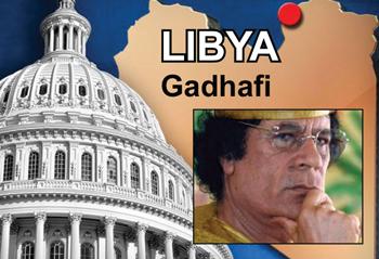 libya_gadhafi_01-26-2016.jpg