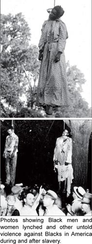lynching_no19_09-02-2014.jpg