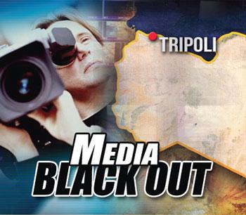 media_blackout_libya_03-10-2015.jpg