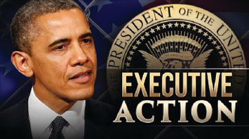 obama-executive-action_01-19-2016.jpg