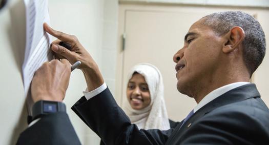 obama_at-mosque_02-16-2016.jpg