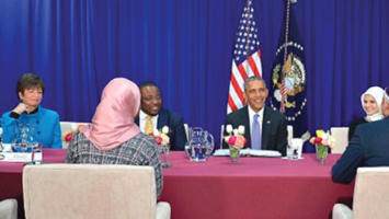 obama_at-mosque_02-16-2016b.jpg