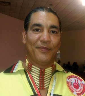 philip-yenyo_american-indian-movement-oh_09-15-2015.jpg