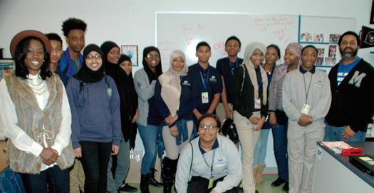 philly_muslim_students_01-26-2016.jpg