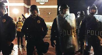 police_01-19-2016.jpg