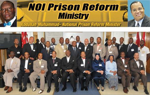 prison-reform-ministry_11-17-2015.jpg