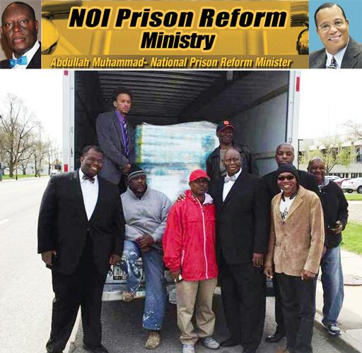 prison-reoform-ministry_05-24-2016.jpg