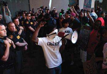 protest_cleveland_06-02-2015.jpg