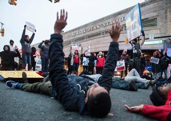 protest_newark_12-23-2014.jpg