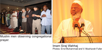 reconciliation_09-09-2014a.jpg