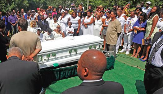 sandra_bland_funeral_08-04-2015.jpg