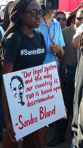 sandra_bland_rally_aug19_2015b.jpg